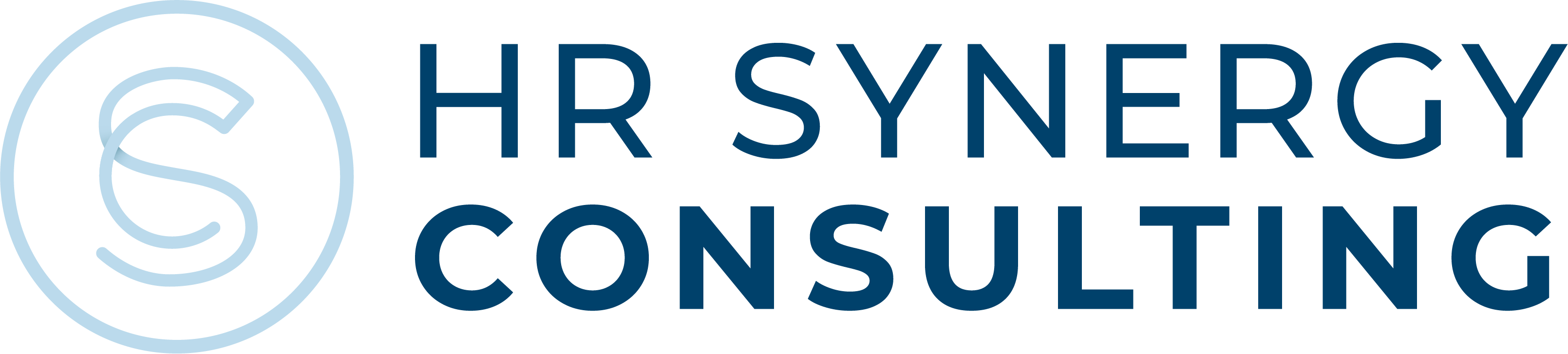 HR Synergy Consulting